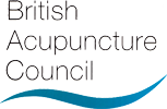 British Acupunture Council